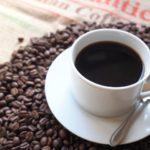 東海地方の喫茶店文化、なんでもありなモーニングが面白い