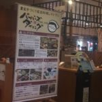 モクモクのレストラン好きは必見!中津川ちこり村のバイキングが最高に美味い