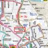 【駐車場閉鎖】平針試験場のバス・電車でのアクセス、行き方