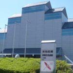 扶桑文化会館の催事イベントが面白い~落語・歌舞伎・コンサートまで~