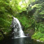 東海地方で滝行・禊祓(みそぎはらえ)を体験できるスポット一覧