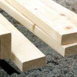ホームセンターで木材カットを無料・安い料金にするお得な方法