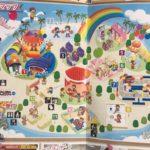 【愛知県】親子の遊び場の新定番「ファンタジーキッズリゾート名古屋北」が楽しい!