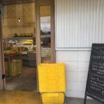 北名古屋市のハピネスバナナの特売日は本当に激安で購入できる