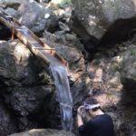 【体験談】三重県の白瀧大明神の滝行体験 口コミや申込方法・料金など